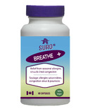 Suro Breathe Plus