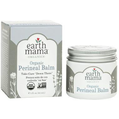 Earth Mama Organics Organic Perineal Balm