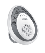 HoMedics Portable Mini SoundSpa