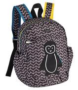 Lug Kids Hokey Pokey Backpack Midnight Penguin