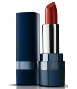 Marcelle Rouge Xpression Lipstick
