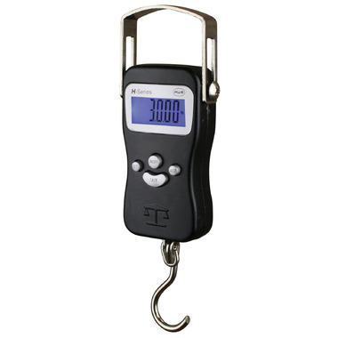 American Weigh Scales H-110 Digital Hanging Scale
