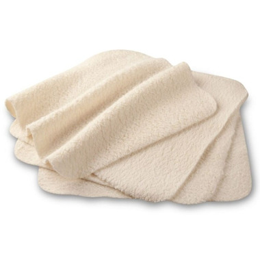 Lulujo Baby Facecloths