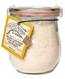 Wildly Delicious Madagascar Vanilla Bean Organic Cane Sugar