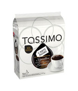Tassimo Carte Noire Signature Roast