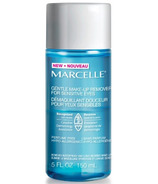 Marcelle Gentle Make-Up Remover for Sensitive Eyes