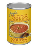 Amy's Organic Tomato Bisque Soup
