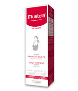 Mustela Bust Firming Serum