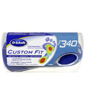 Dr. Scholl's Custom Fit Orthotic Inserts CF 340