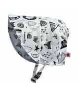 Snug As A Bug Reversible Sun Bonnet Adventure Awaits