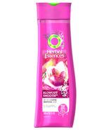 Herbal Essences Blowout Smooth Shampoo