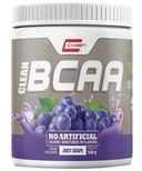 Cygen Labs Clean BCAA Grape