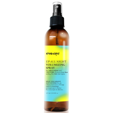 Eva NYC Up All Night Volumizing Spray