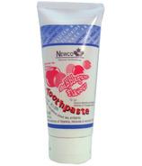 Newco Bubblegum Natural Toothpaste