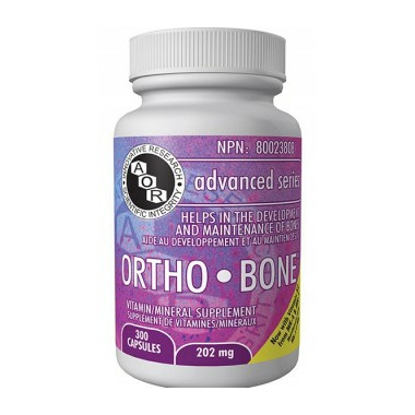 AOR OrthoBone