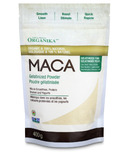 Organika Organic Maca Powder