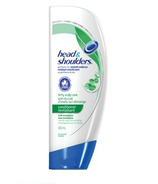 Head & Shoulders Conditioner