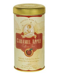 Zhena's Gypsy Tea Caramel Apple Tea