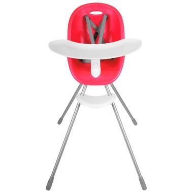 Phil & Teds Poppy Highchair