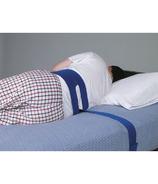 Drive Medical Bed Strap Standard