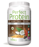 Botanica Perfect Protein Chocolate