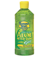 Banana Boat Soothing Aloe Aftersun Gel