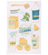 Now Designs Printed Dish Towel