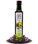 MIRA Extra Virgin Avocado Oil Omega Romance Blend