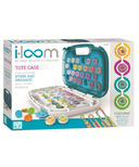 Style Me Up i-Loom Tote Case