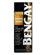 Ben-Gay Arthritis Formula Cream