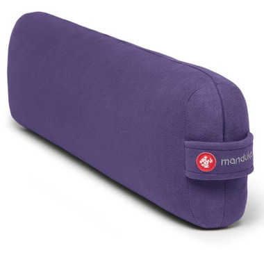 Manduka Enlight Lean Bolster Magic