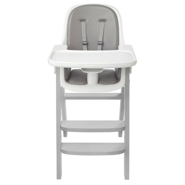 OXO Tot Sprout High Chair Grey