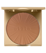 Stila Stay All Day Bronzer in Light