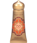 Physicians Formula Argan Wear Ultra-Nourishing Argan Oil BB Cream