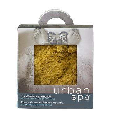 Urban Spa Full Body Sea Sponge