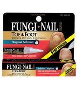 Fungi Nail Pen