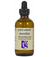 Prairie Naturals Moonshine Silica Finishing Serum