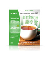 Lalma Easy Lax Tea