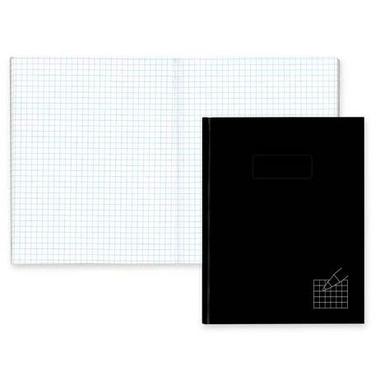 Blueline Quad Composition Book