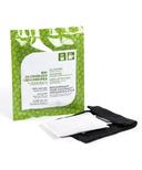 Ever Bamboo Diaper Pail & Bin Deodorizer + Dehumidifier