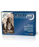 Lakota PM - Nighttime Pain Relief