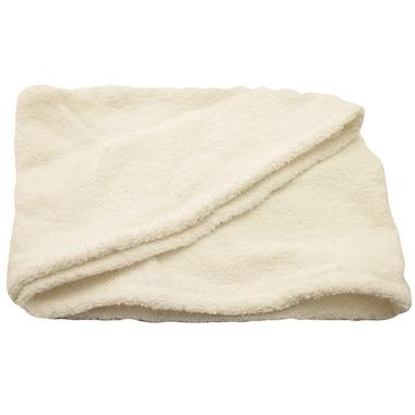 Axel Kraft Terry Hair Towel