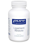 Pure Encapsulations Ligament Restore