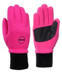 Kombi The Windguardian Junior Glove Magenta