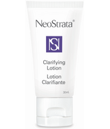 NeoStrata Clarifying Lotion