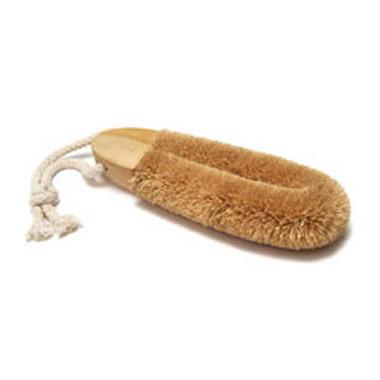 Merben Coconut Foot Brush