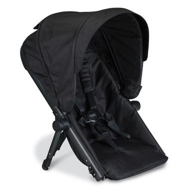 Britax B-Ready Second Seat Black