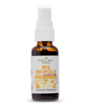 Natural Immix Bee Propolis Alcohol Free