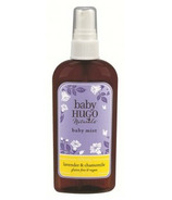 Baby Hugo Naturals Lavender & Chamomile Baby Mist