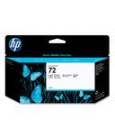 HP C9370A Photo Black Ink Cartridge